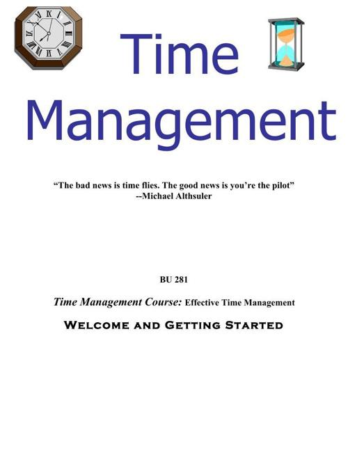 1. module 1 workbook and getting starte