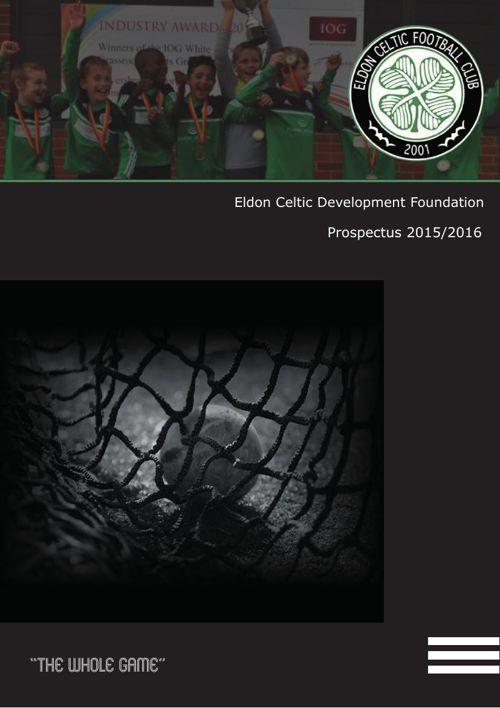 Copy of EFC WIP