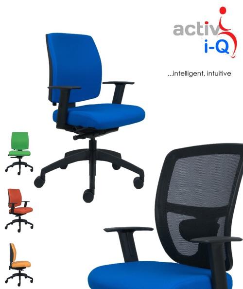 activ i-Q