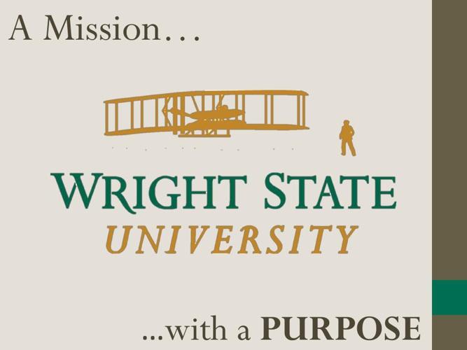 WrightStatepdf - Copy