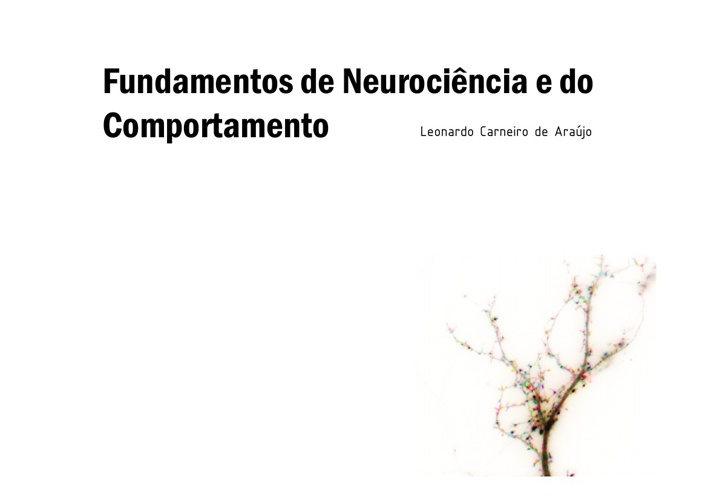 bases de neurociências