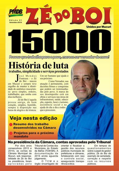 informativo01