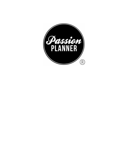2016+Passion+Planner+-+DO+NOT+DISTRIBUTE