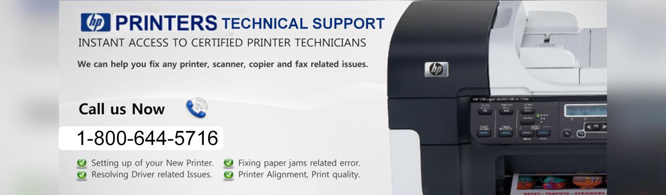 HP Deskjet F380 Printer, Cartage issue? 21 to 58? 1-800-644-5716