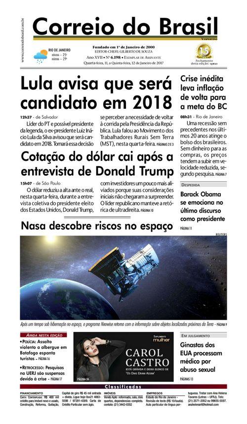 cdb-2017-01-11R