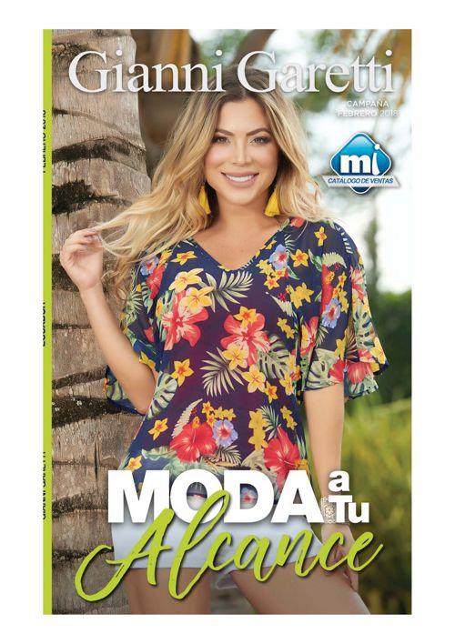 MIXTO 2 - ECUADOR