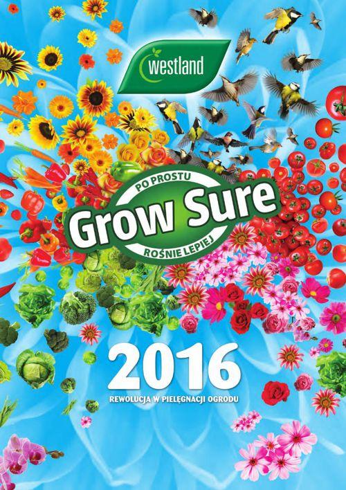 Westland katalog 2016