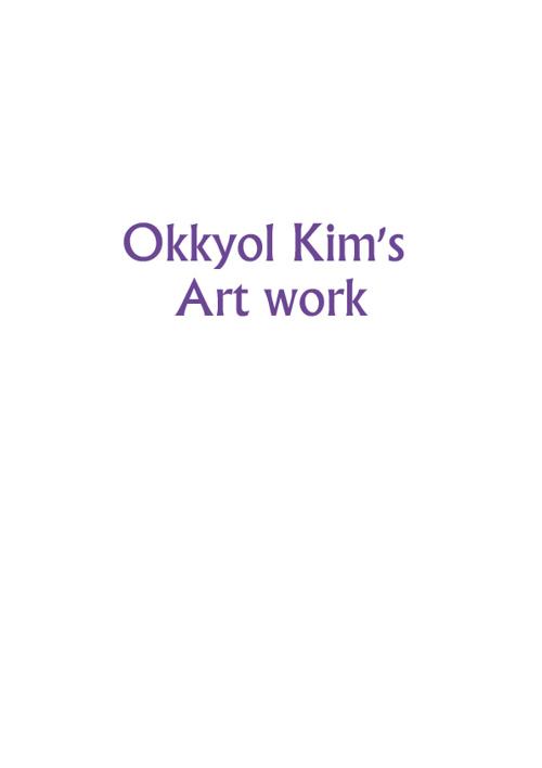 Okkyol Kim