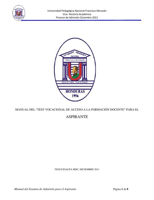 libro de 8 paginas pdf