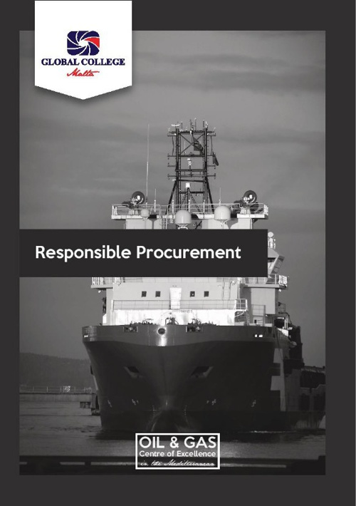 Responsible.Procurement