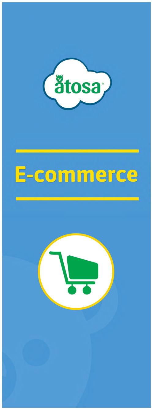 ecommerce_libro frances