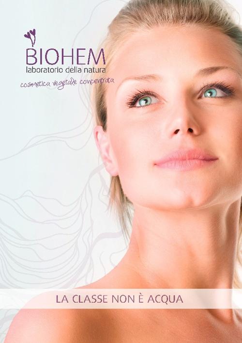 Catalog BIOHEM