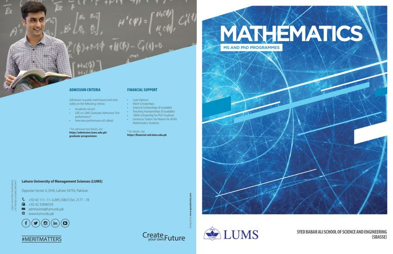 SSE Maths Flyer Final 25 August