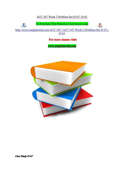 Homeworkflip1