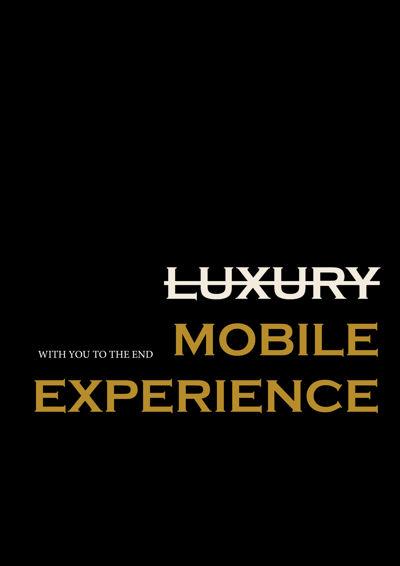 triptic luxury