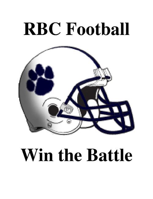 RBC Football