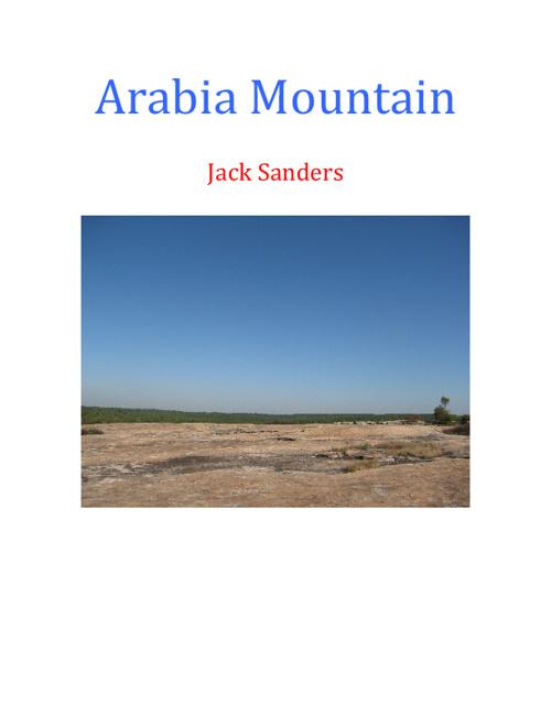 JackArabia1