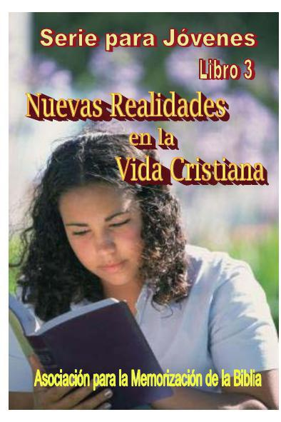 Nuevas Realidades en la Vida Cristiana Flipsnack