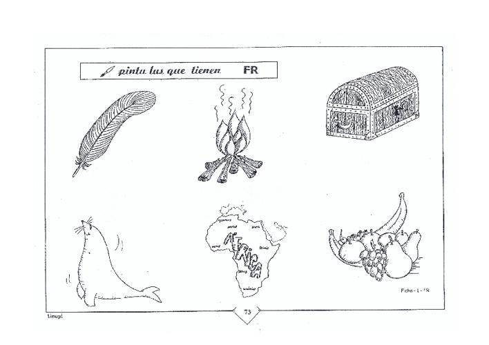 LIMUGA 3