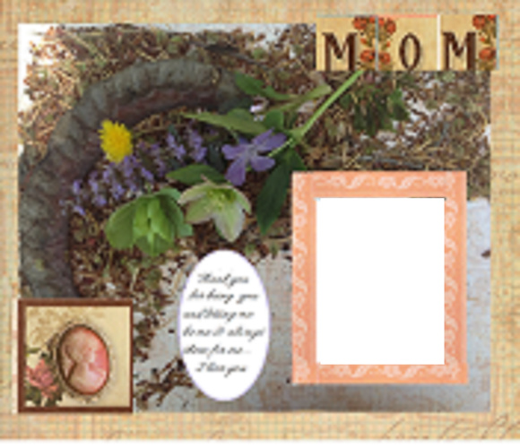 Facebook Covers for Mother's Day   New Flip 7Face