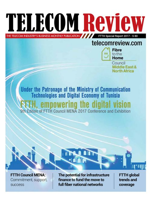 FTTH Supplement 2017