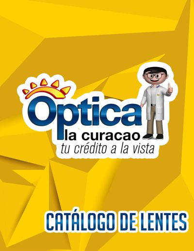 OPTICA LACURACAO