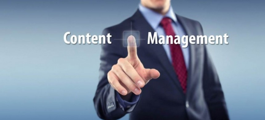 WEBSBERRY.COM OFFERS THE RIGHT CONTENT MANAGEMENT WEBSITES SERVI