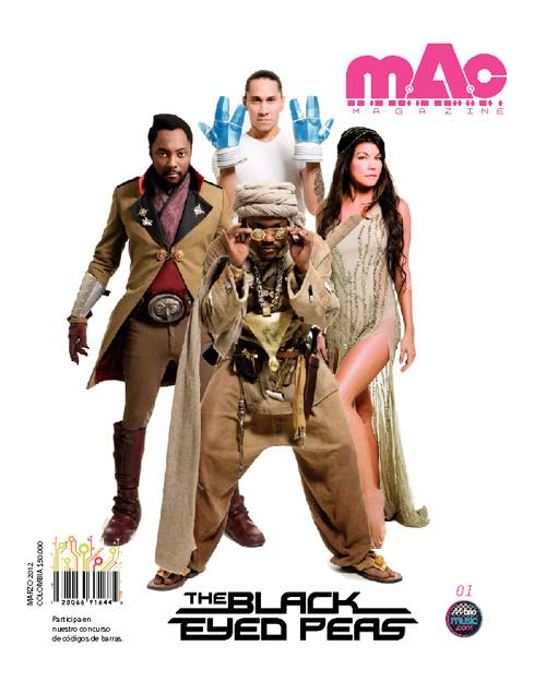 MacMagazine_01