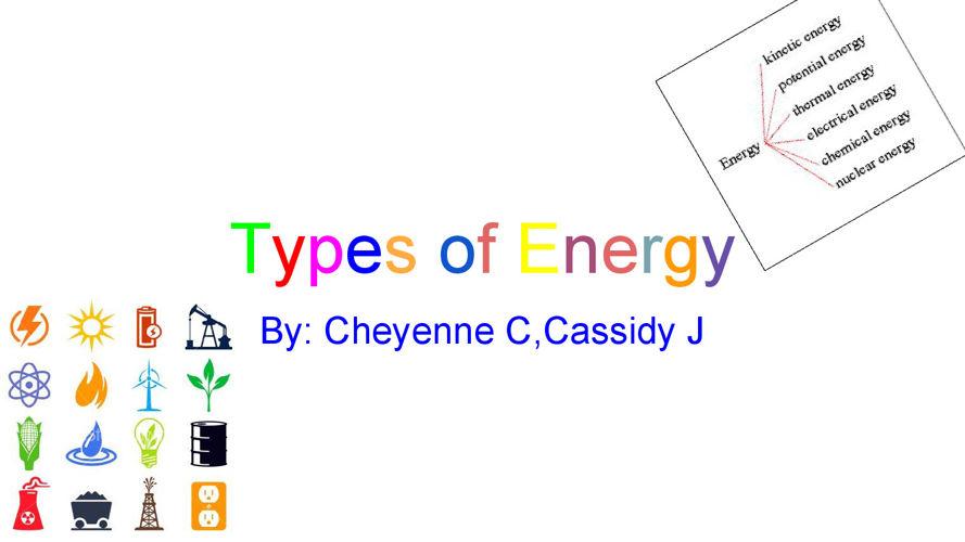 Flip Snack Project - Cheyenne Craig