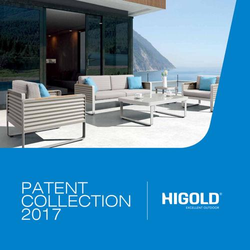 Higold-Patent-2017