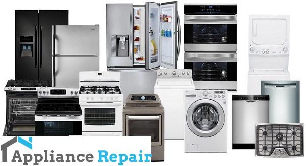 Appliance Repair Thousand Oaks CA