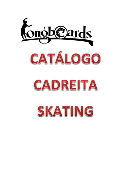 CATALOGO PAGINAS WEB B