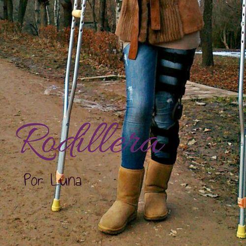 La Rodillera