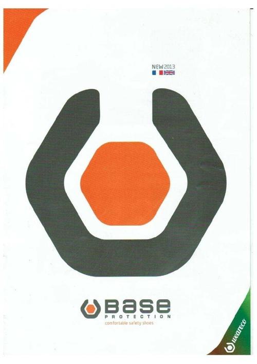 Base Catalogo 2013