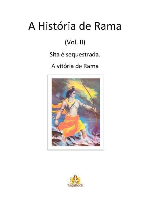 A história de Rama (vol. II)