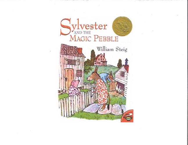 Mrs. Kahn - Sylvester