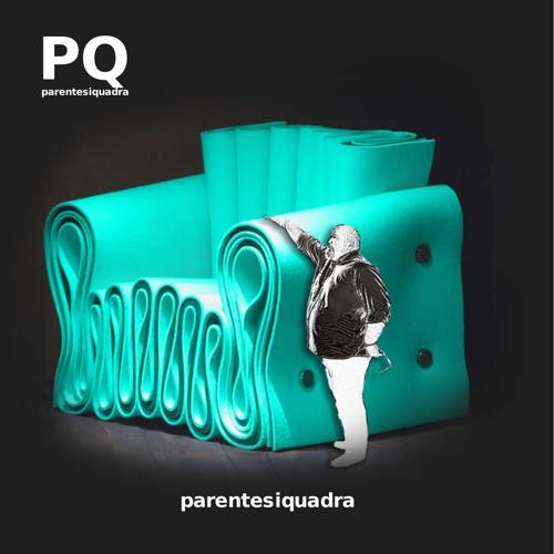 parentesiquadra 2013