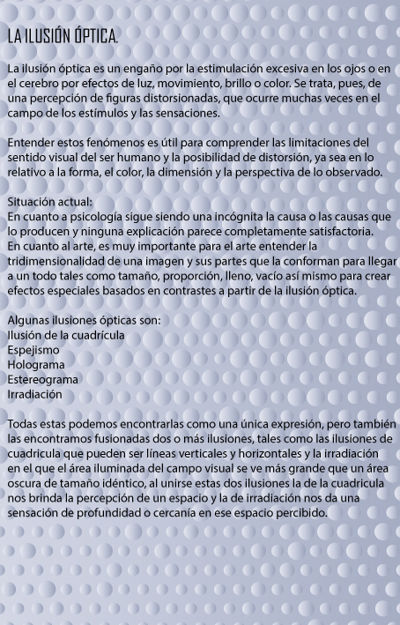 ilusionopticamoda