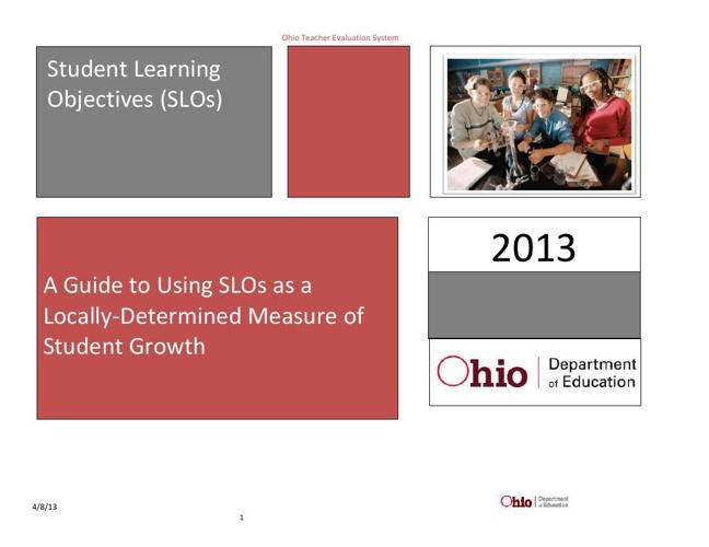 041113-SLO_Guidebook