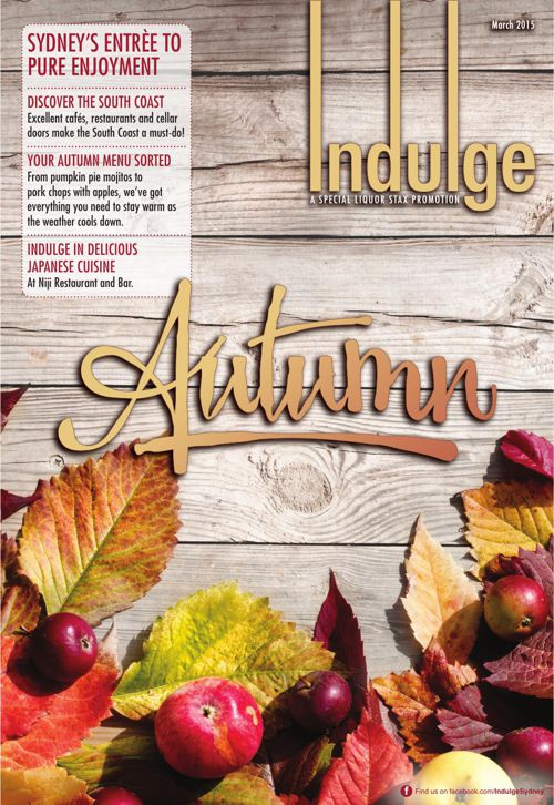 15-0160_Indulge_March_2015