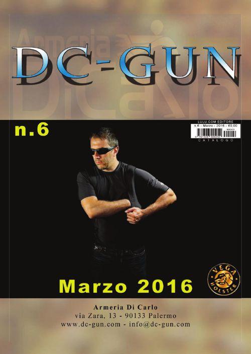 DC-Gun n.6