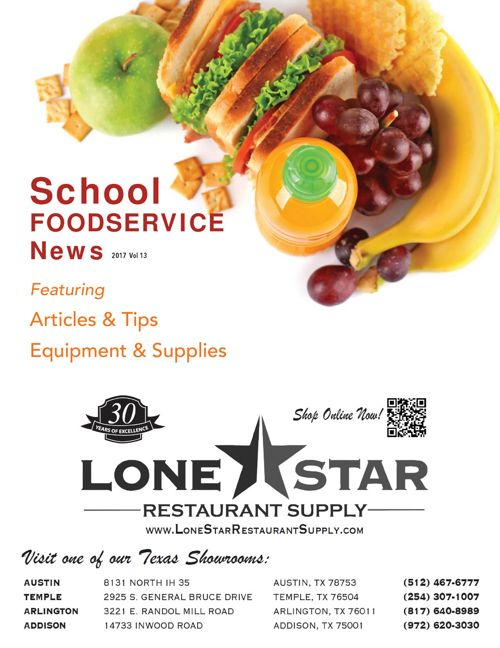 LONE_LoneStar_School_2017