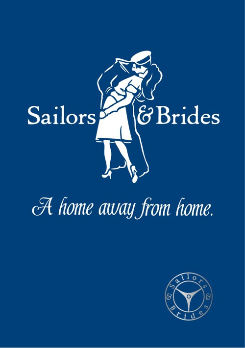 Sailors & Brides Catalogue 2013