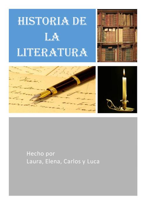 historia laura castellano