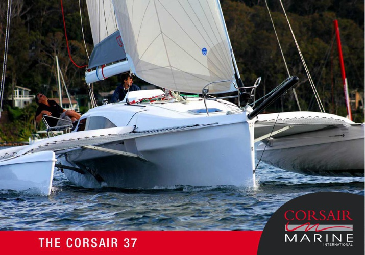 CORSAIR_MARINE_BROCHURE_[C37]___Size_300x210mm[1]