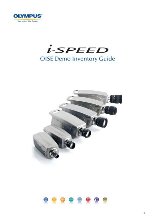 iSPEED Brochure 2