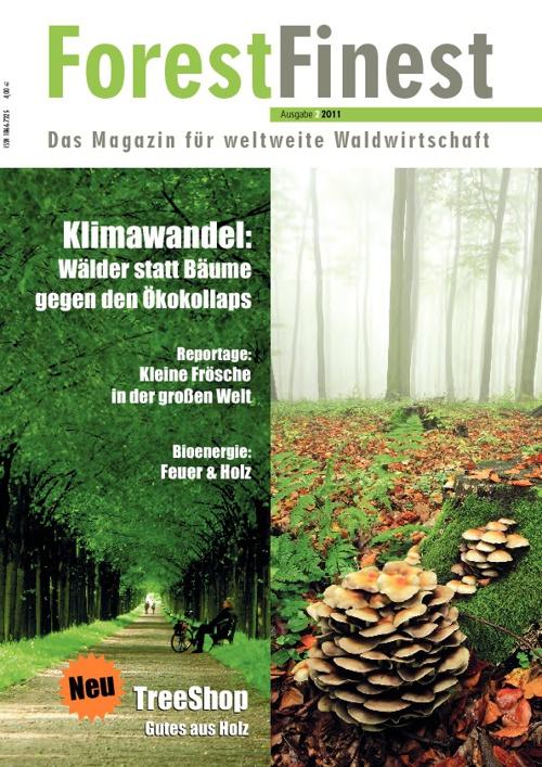 ForestFinest 2/11