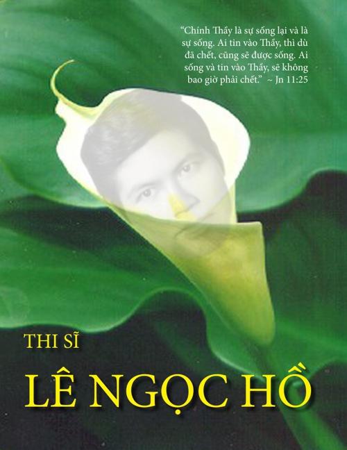 Le Ngoc Ho