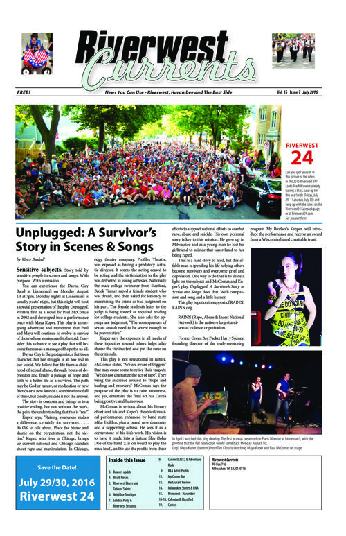 RWCurrents July2016 online