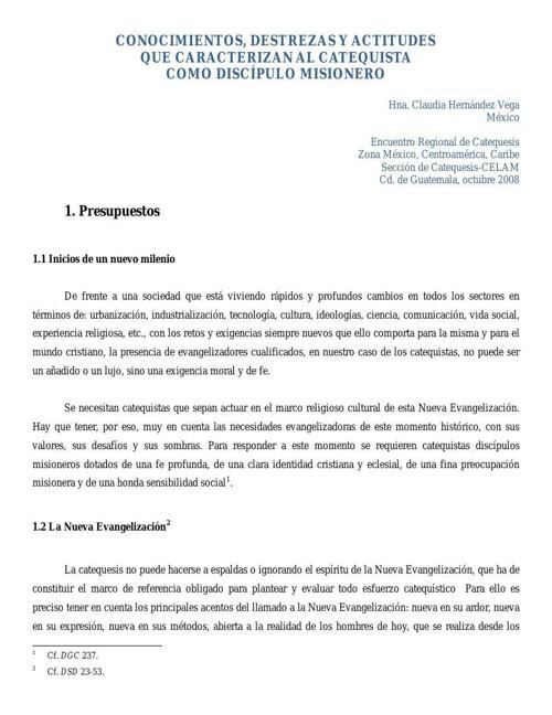 5-conocimientos_destrezas_actitudes_catequista_discpulo